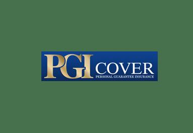 PGI_Cover