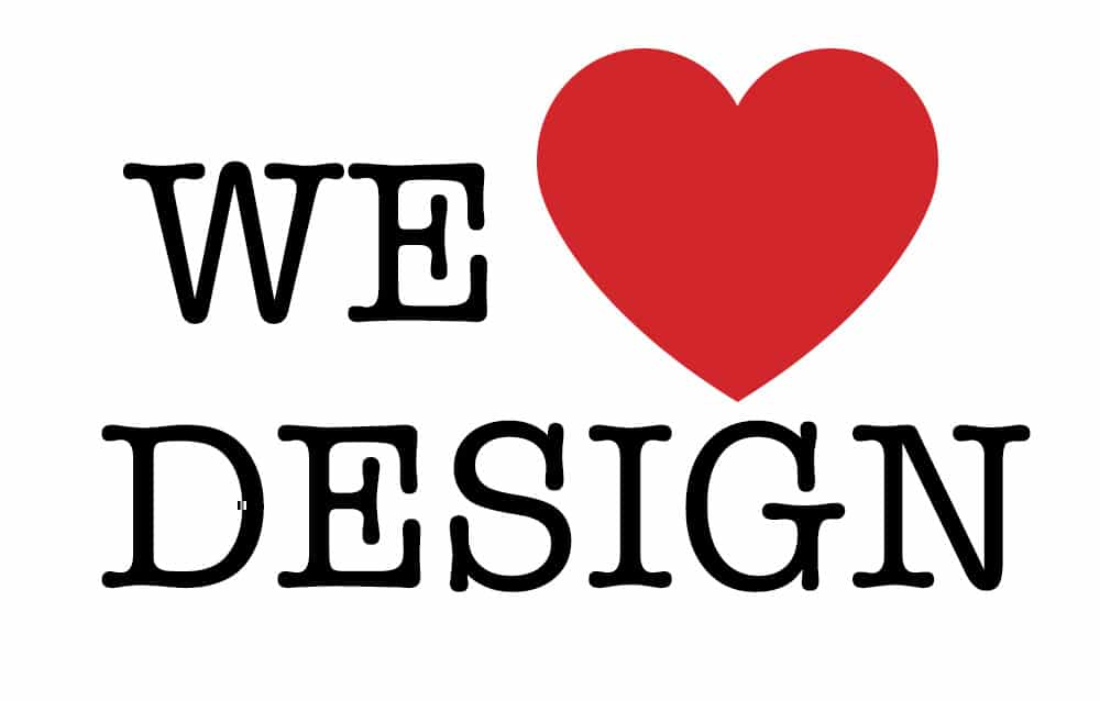 we heart design copperwire creative