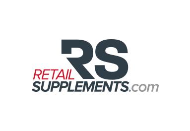 Retail Supplements