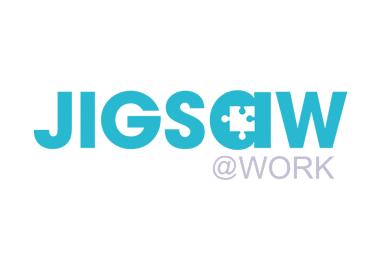 Jigsaw@Work
