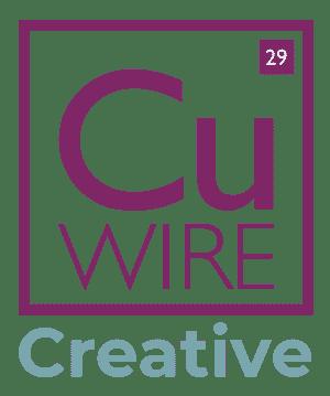 Copperwire_CreativeLogo-sq
