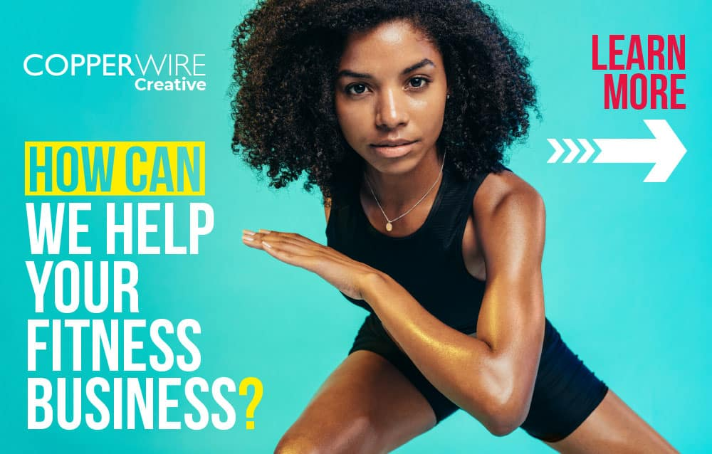 how we can help promote your fitness business